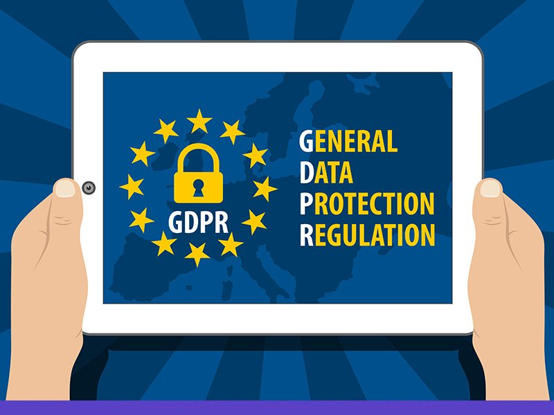 GDPR Requirements