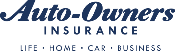 auto-owner-insurance-logo
