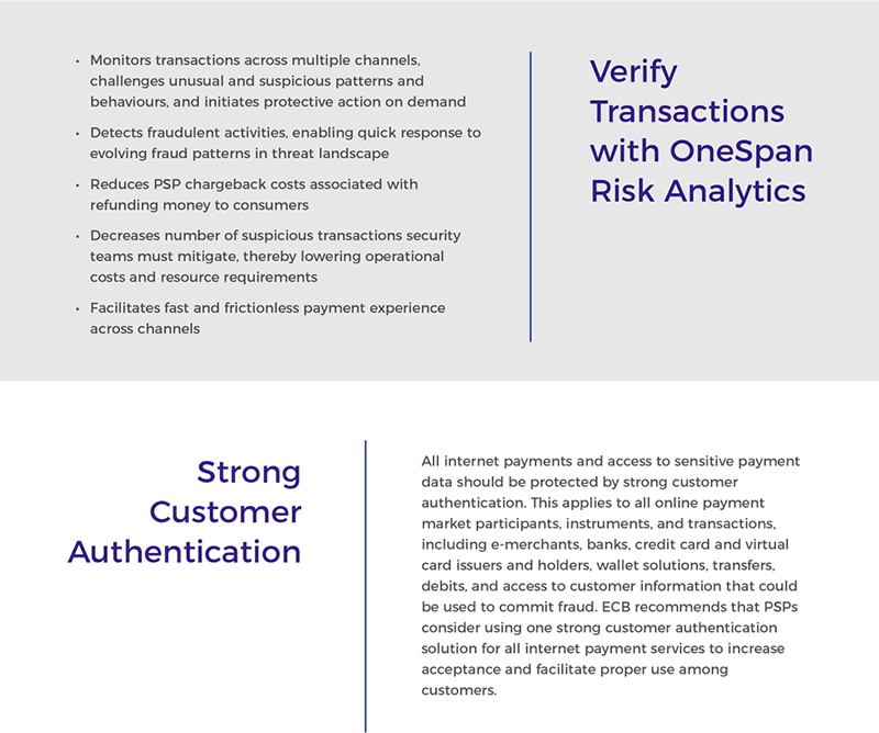 Securing-Internet-Payments-onespan