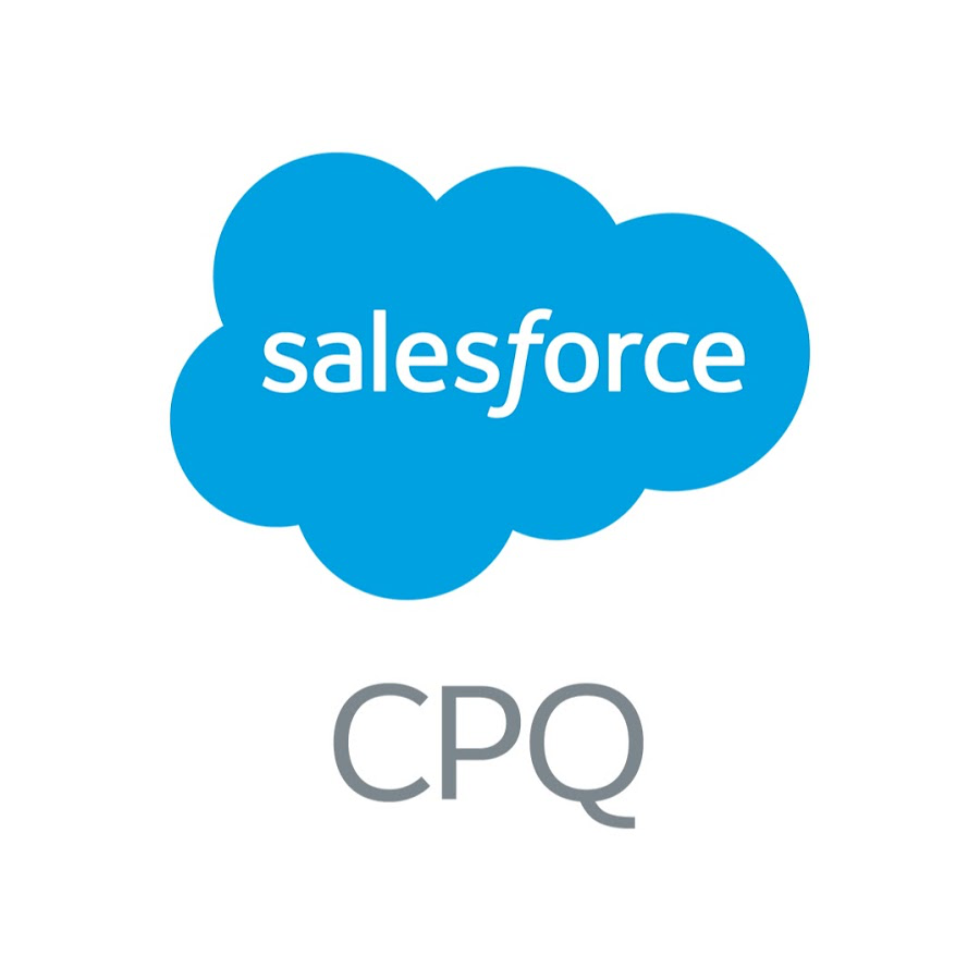 salesforcecpq.png