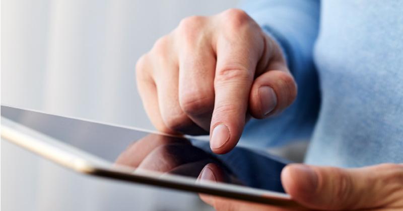 Seminario Web: Apertura Digital de Cuenta - Como Transformar y Proteger el Proceso
