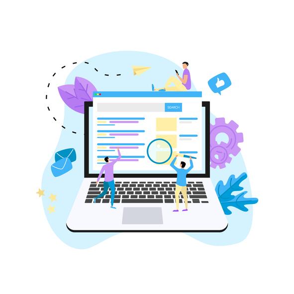 OneSpan Sign Developer: Handover URL