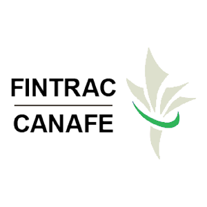 FINTRAC Regulatory Update and Q&A