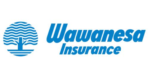 Webinar: eSignatures for Canadian Insurance Brokers