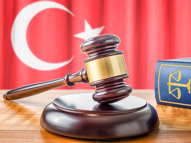 The Financial Regulatory Landscape in Turkey is Modernizing Quickly