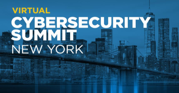 ISMG Cybersecurity Summit