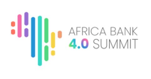 Africa Bank 4.0 Summit