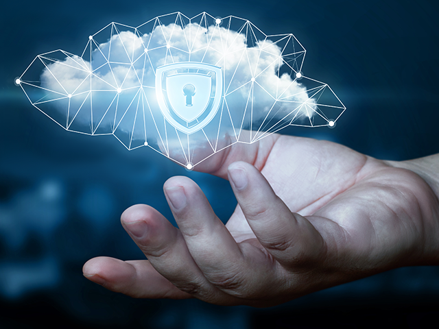Solving Business Challenges with Cloud Authentication