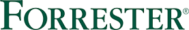 Forrester Security & Risk Virtual Forum