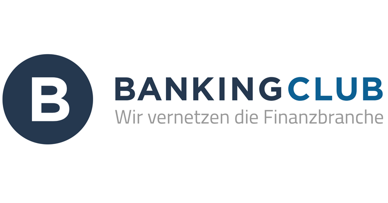 BANKINGCLUB-Online-Forum