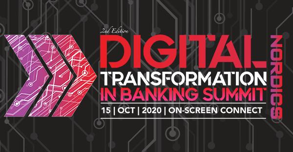 Digital Transformation in Banking Summit Nordics