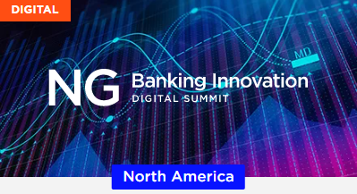 GDS Banking Innovation Insight Summit