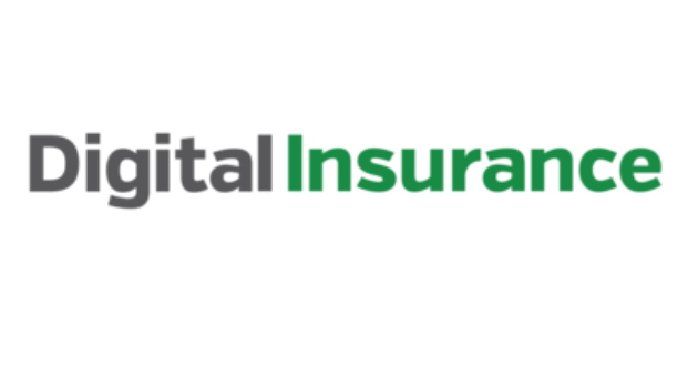 Webinar | The Future of Insurance Combines In-person and Digital Interactions
