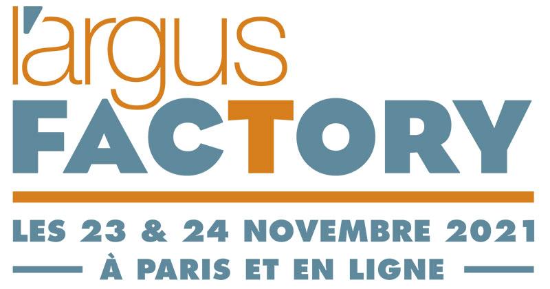 l'Argus Factory