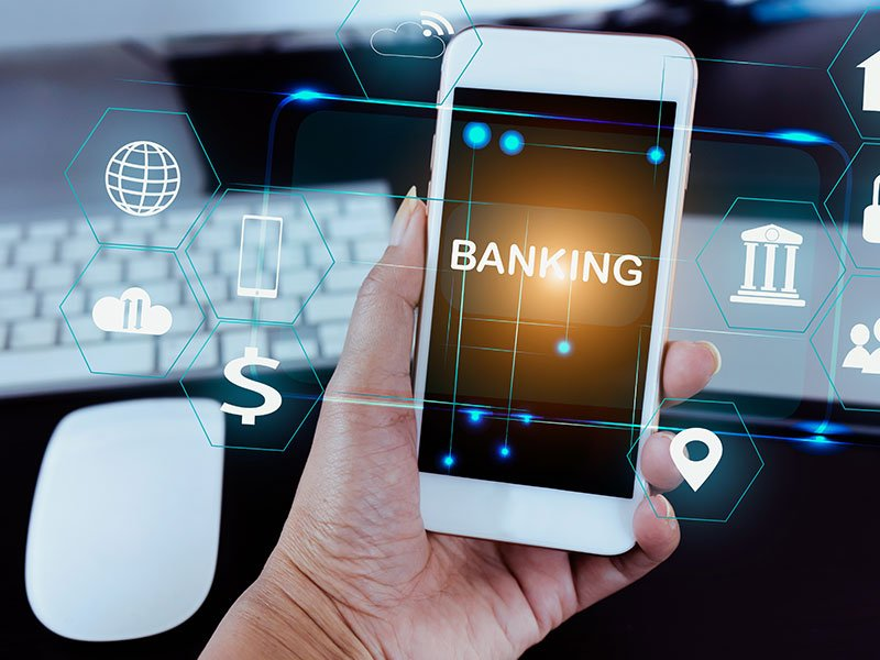 The 360 Degree View: How Customer Data Fuels a Great Banking Experience