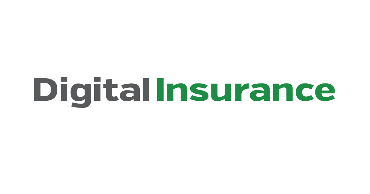 Webinar   Digital Insurance for the Modern World: Combining Human Connections with Your Digital Document Processes