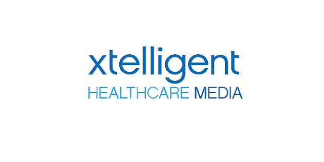 Webinar | How Digital Automation and eSignatures Improve Patient Experiences in Healthcare
