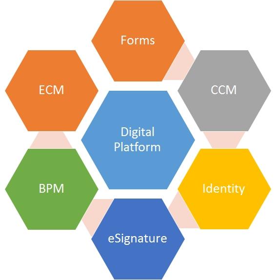 Digital-Platform
