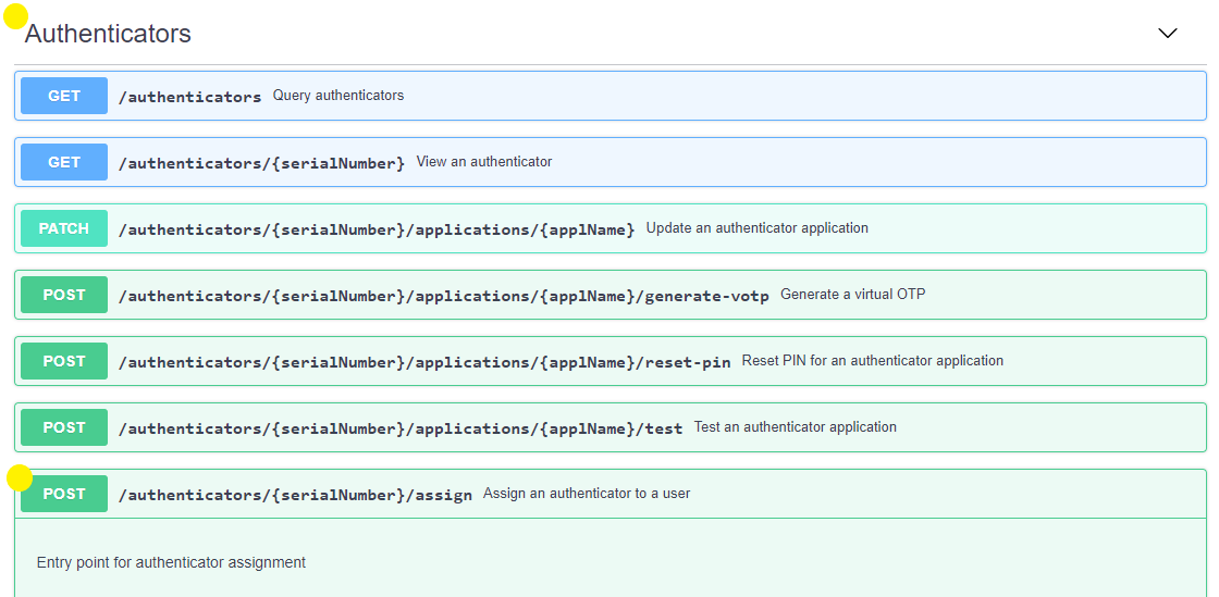 OneSpan-BlogImage-Authenticator-Assignment-Endpoint_1_1