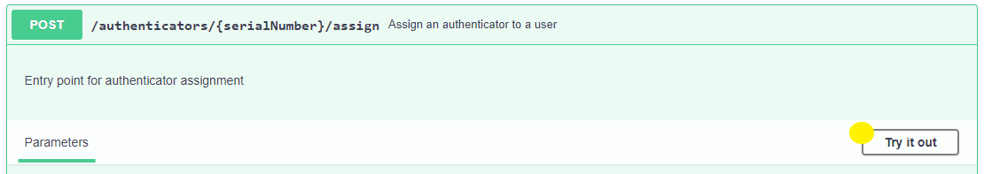 OneSpan-BlogImage-Authenticator-Assignment-Endpoint_2_2