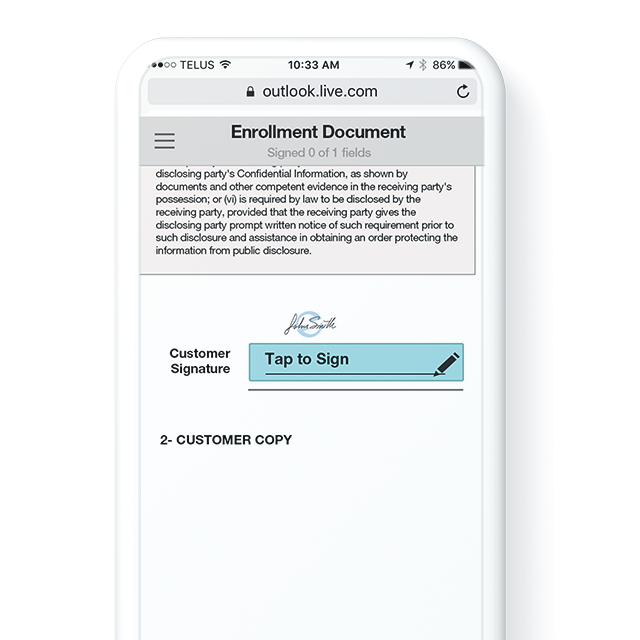 iphone-enrollment-doc_0_0