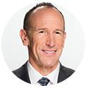 John Gunn, CMO