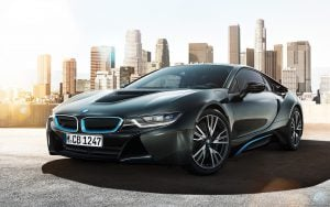News - BMW selects Dealflo