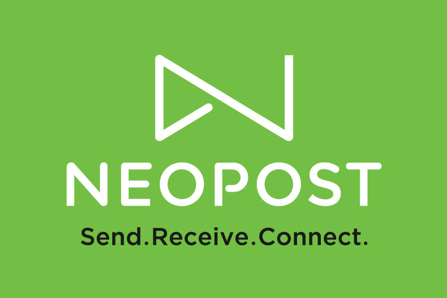 resources-neopost
