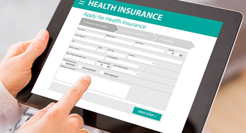 Digital Onboarding and E‑Signature: The New Normal in Insurance Onboarding