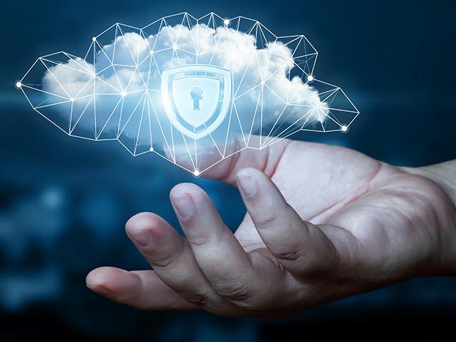 Cloud-based MFA: Modernizing Your Authentication