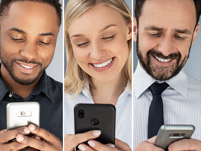 How Munich Re Drives Greater Customer Engagement in Digital Channels