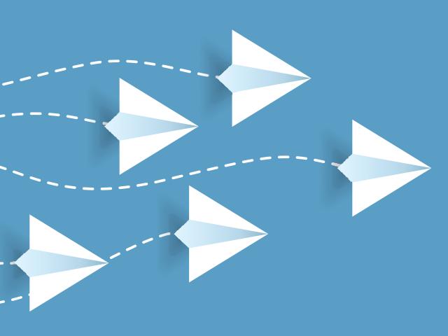 5 señales reveladoras de que es hora de cambiar de proveedor de firma electrónica