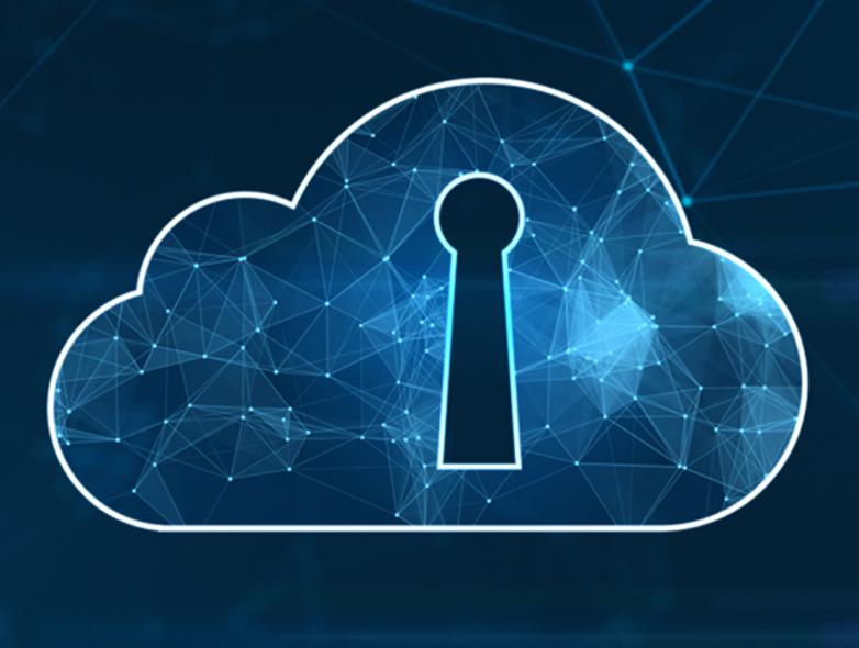 Wie Banken Betrug bekämpfen, indem sie die Authentifizierung in die Cloud verlagern