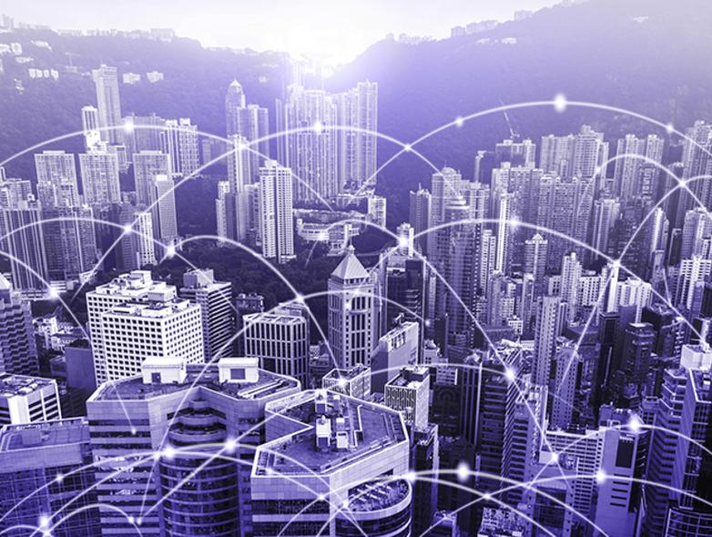 Global Regulatory Update: Transformative Trends Driving Digital Financial Services