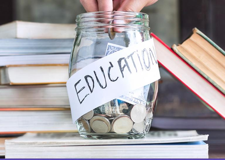New Regulations Help Secure Access to U.S. 529 College Savings Plans