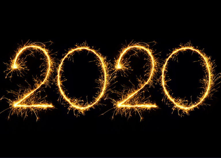 Top Trends Driving the Future of Fraud Mitigation: 2020 and Beyond