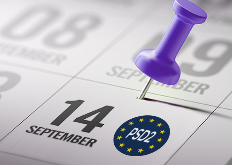PSD2: European Banking Authority Allows More Time to Implement Strong Customer Authentication