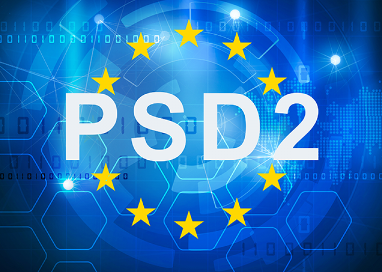 Strong Customer Authentication under PSD2: the Good, the Bad and the Ugly