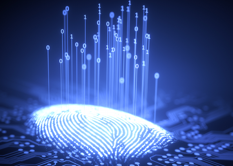 Passwordless Banking: A Deeper Look at Biometric Authentication and Liveness Detection