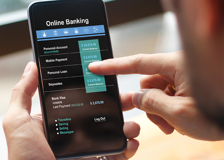 Stay Ahead of the Curve: Digital Banking Winning Strategies
