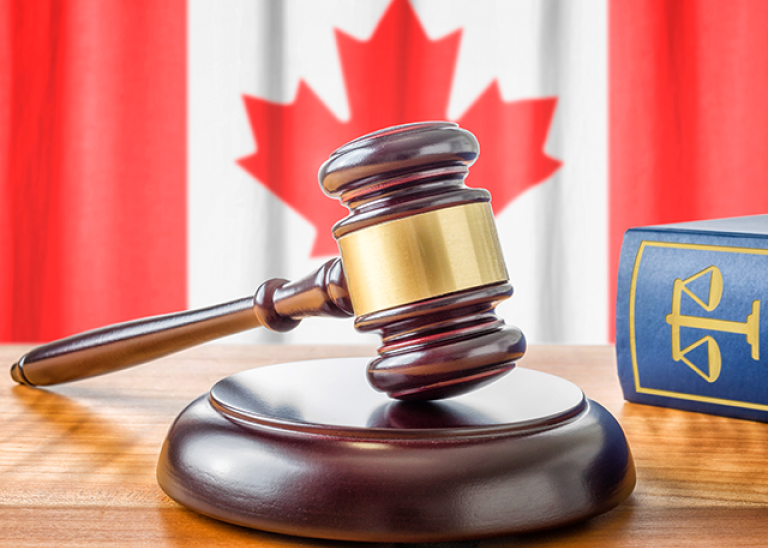 Myth Busting: Digital Account Opening is Legal in Canada