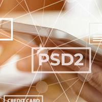 Fraud Monitoring Solutions: PSD2 Compliance and Beyond