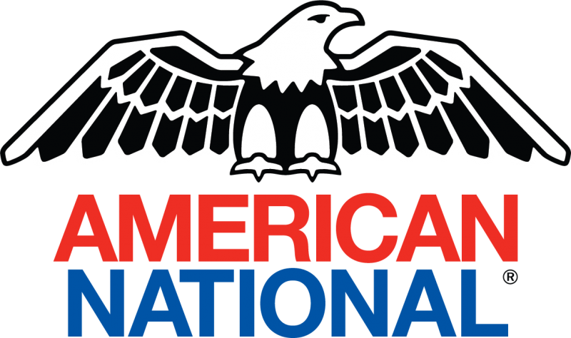 American_National_Insurance_Company_Logo.png