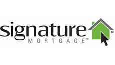 signature-mortgage-logo