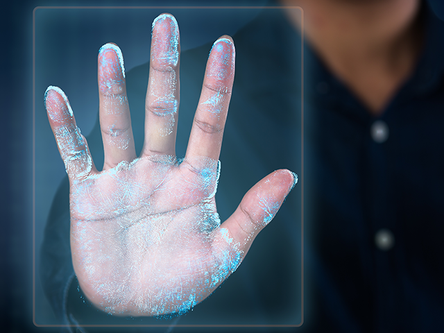Biometric Authentication: Five Myths Busted