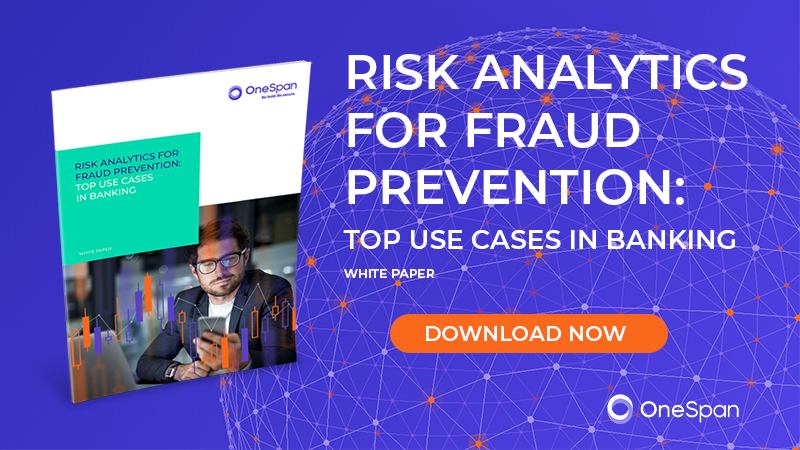 Risk Analytics White Paper