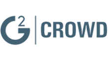 g2crowd-logo-230x130