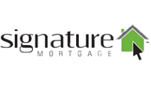 signature-mortgage-logo-230x130add.png
