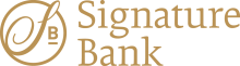 Signature-Logo_Gold_Horizontal.png