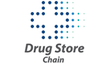 drug store chain logo